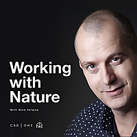 CBD One: Working with Nature