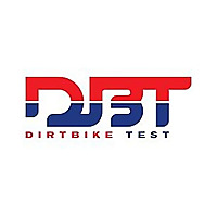 Dirt Bike Test Podcast