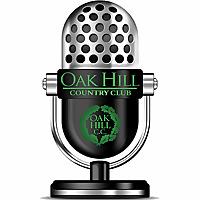 Oak Hill CC Radio