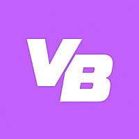 Volleyballa | Volleyball News and Lifestyle Magazine
