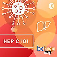 Hep C 101