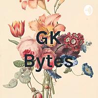 GK Bytes