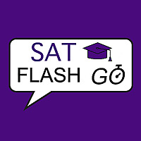 SAT Flash GO | Ace The SAT/PSAT | Review, Strategy, And Tips
