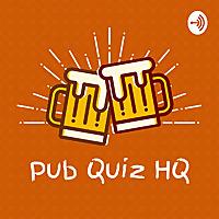 Pub Quiz HQ