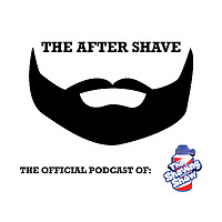 The After Shave