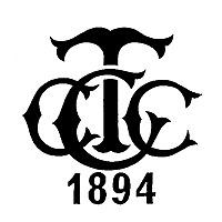 TCGC Podcast