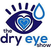 The Dry Eye Show With Optometrist, Dr. Travis Zigler