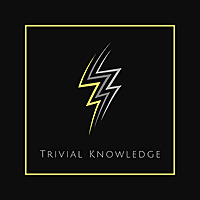 Trivial Knowledge