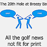 20th Hole