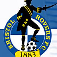 Reddit » Bristol Rovers FC
