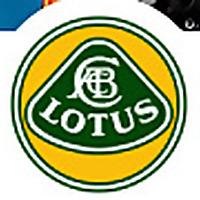 Reddit » Lotus Automobiles