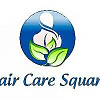 Hair Care Square