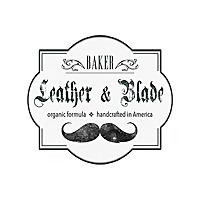 Baker Leather & Blade
