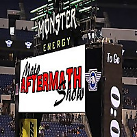 The Moto Aftermath Show