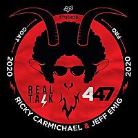 Real Talk 447