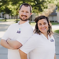 Sell My House In Wisconsin
