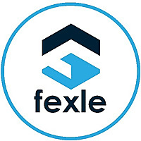 Fexle Services