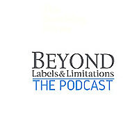 Beyond Labels and Limitations