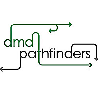 DMD Pathfinders - Life and the world with Duchenne