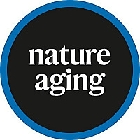 Nature Aging