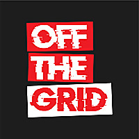 Off the Grid - Karting Unfiltered