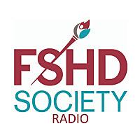 FSH Society Radio