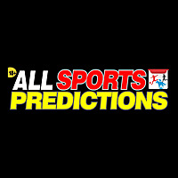 All Sports Predictions