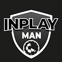 InplayMan | The Punters Podcast