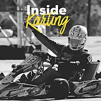 Inside Karting
