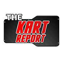 The Kart Report