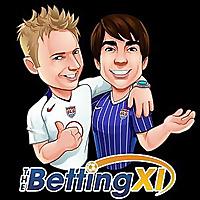 The Betting XI