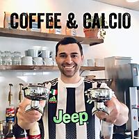 Calcio & Coffee
