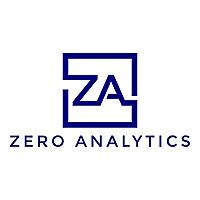 Zero Analytics