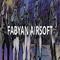 Fabyan Airsoft