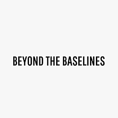 Beyond The Baselines
