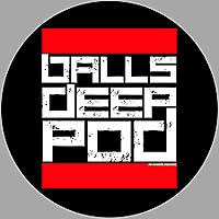 Balls Deep | An Airsoft Podcast