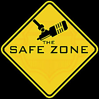 The Safe Zone - Georaga Airsoft Podcast