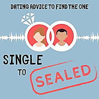 Single to Sealed