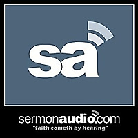Dating on SermonAudio
