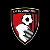 The Official AFC Bournemouth Podcast