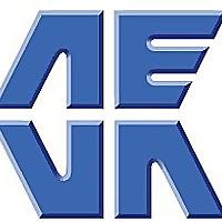 AEVA Forums