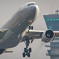 Aviation24.be