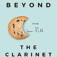 Beyond the Clarinet