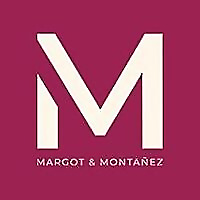 Margot & Montanez