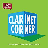 Clarinet Corner