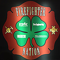 FirefighterNation