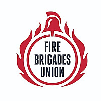 Fire Brigades Union | Firefighter Magazine