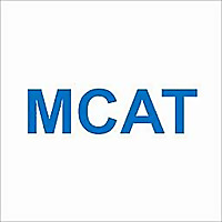 Reddit » MCAT - Medical College Admission Test