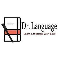 Dr. Language