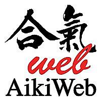 AikiWeb Aikido Forums